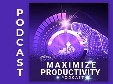 Podcast design
